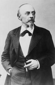 Hans von Bülow, ca. 1880-1894