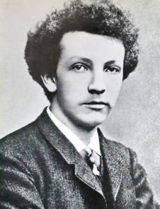 Johann Strauss, 1880