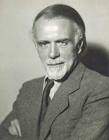 Zoltán Kodály, 1930-1940