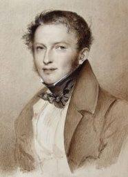 Karl Klingemann